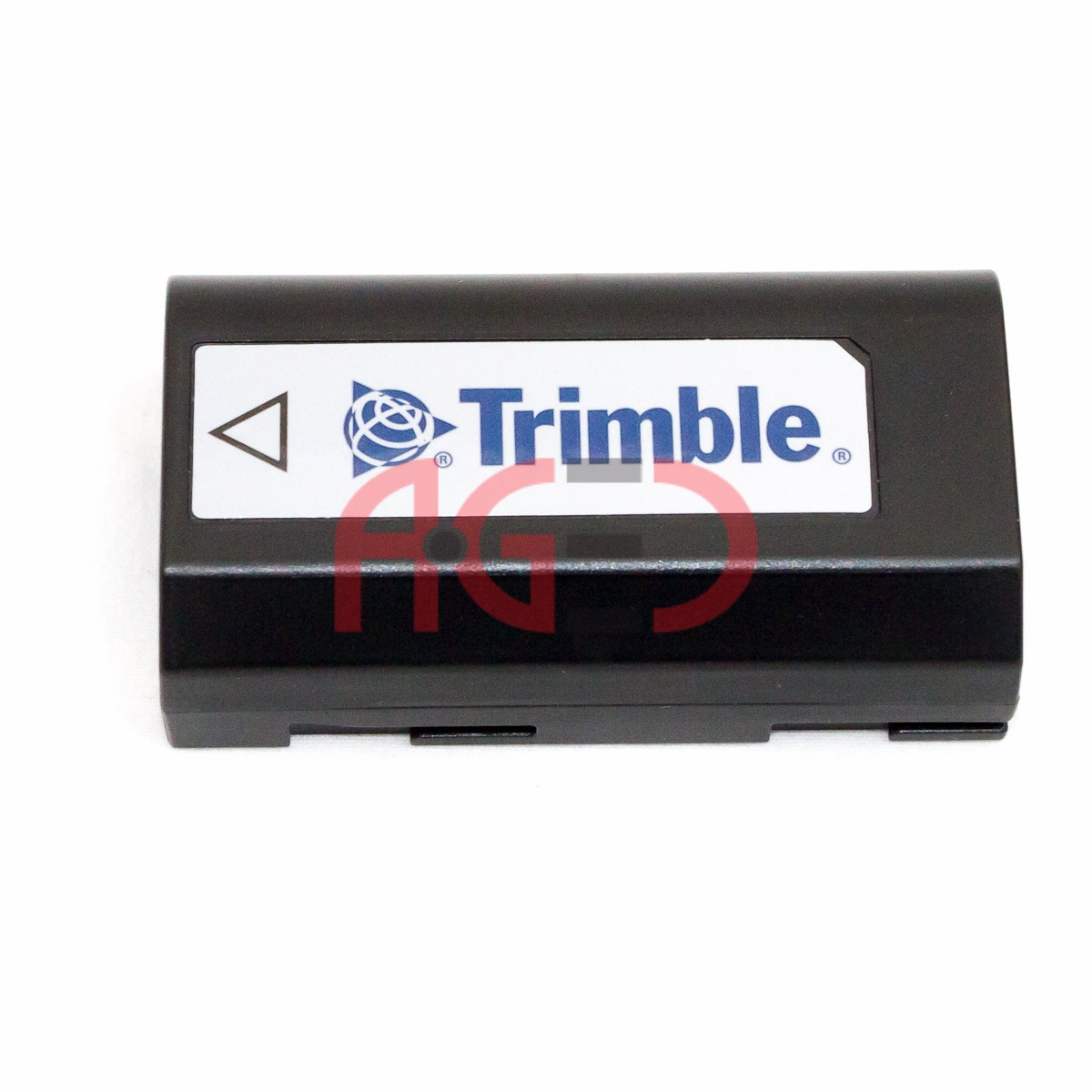 Trimble DiNi 0.3. Фото N11