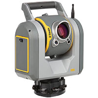 Тахеометр Trimble SX12