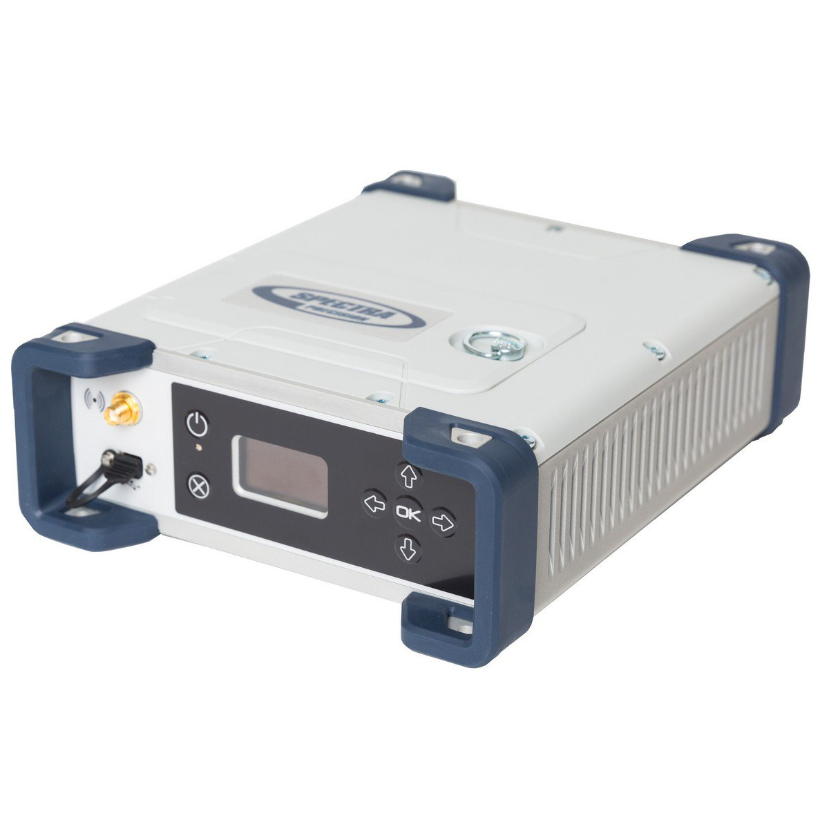 Spectra Precision SP90m Radio 410-470 МГц