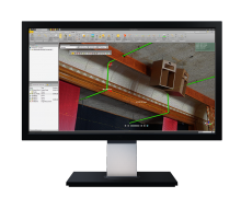 Trimble RealWorks Advanced Modeler