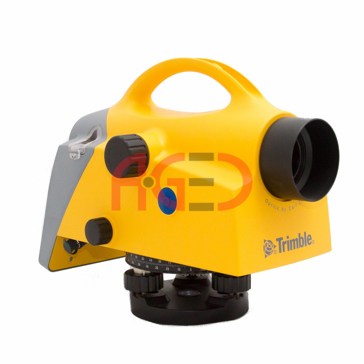 Trimble DiNi 0.7
