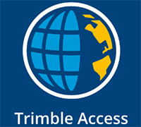Trimble Access 2021.00