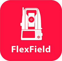 Leica FlexField v2.00