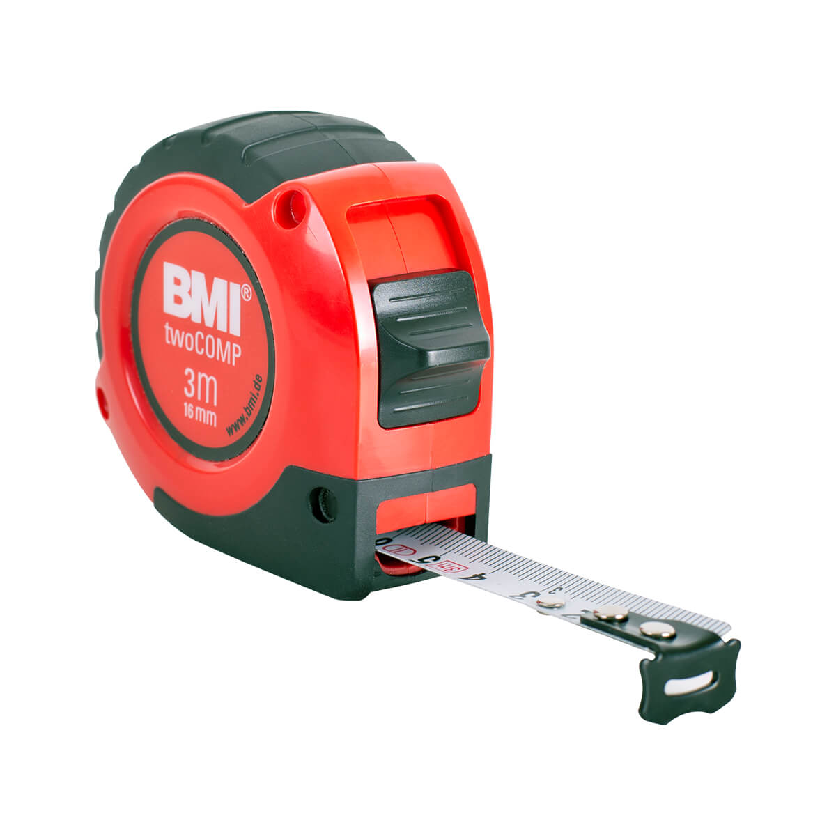 BMI twoCOMP MAGNETIC 3 M