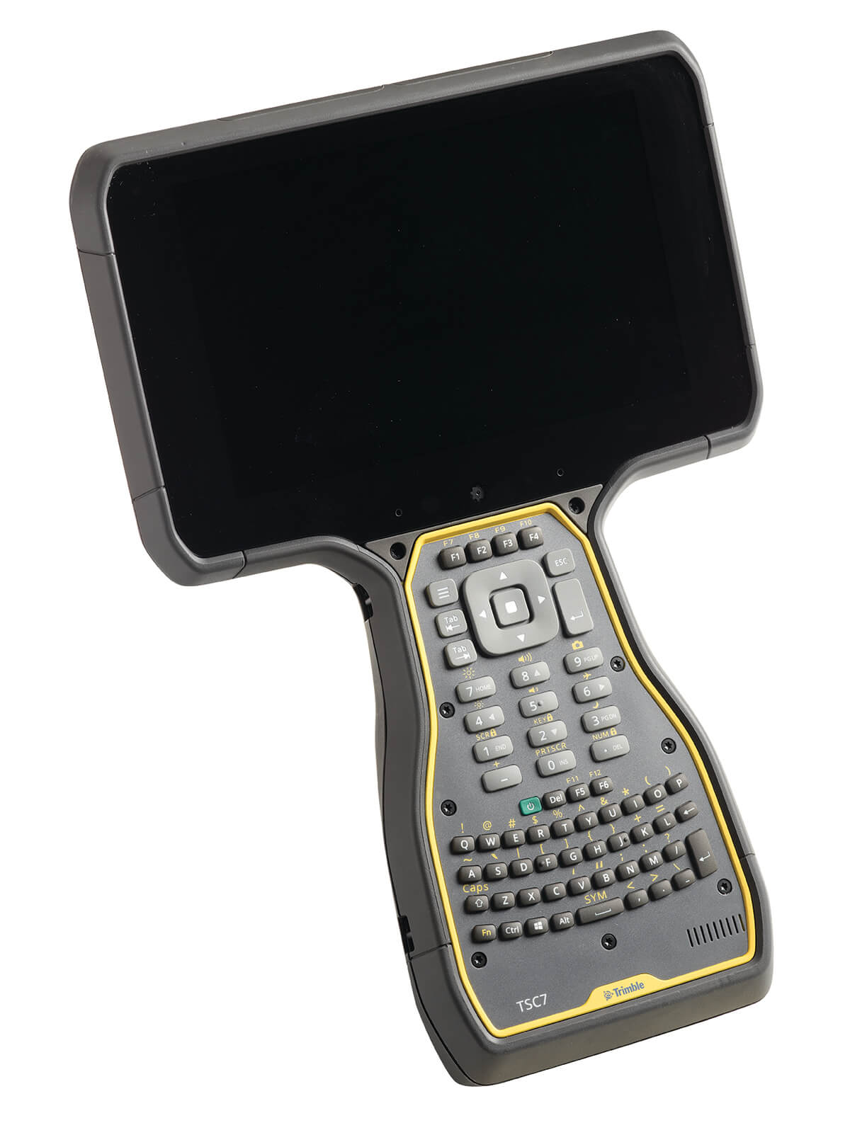 Trimble TSC7 ABCD. Фото N2