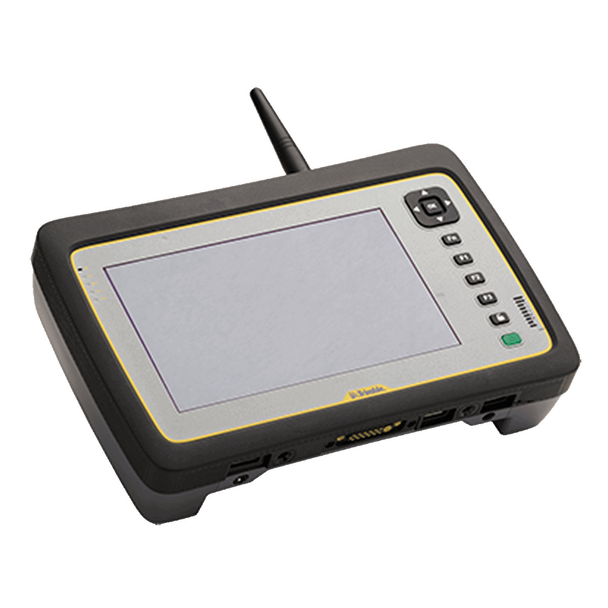 Trimble Tablet Rugged PC. Фото N3