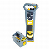 Radiodetection CAT4 Genny4
