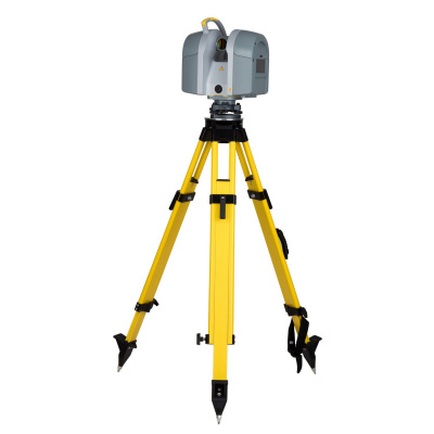 Trimble TX6 Extended