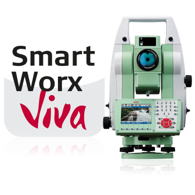 Лицензия SmartWorx Viva TS Hidden Point